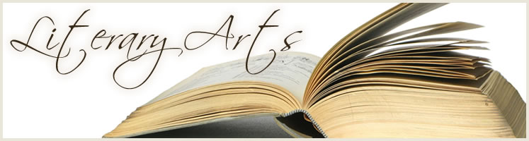 art and literature While preparing your summer reading list, consider some of the literary works  that have inspired great works of art.