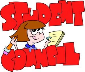 StudentCouncil
