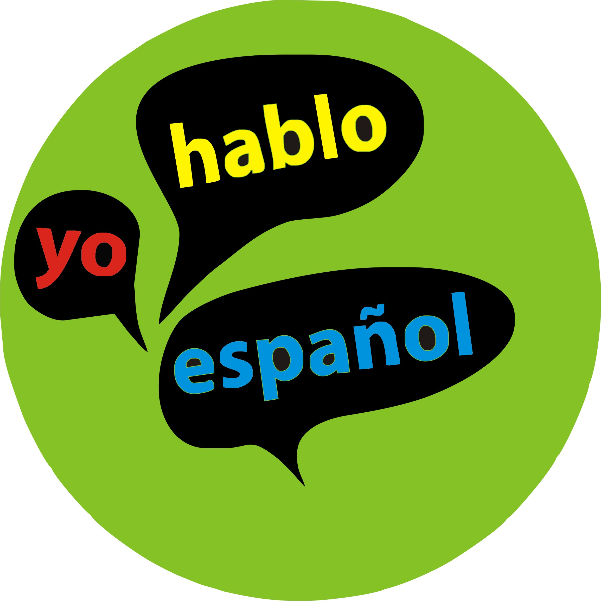 Hasil gambar untuk Beginning Spanish