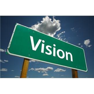 visionretreat