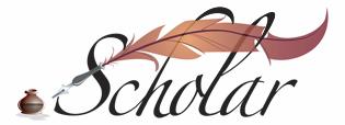Scholar society aspire scholar academy scholar society core leadership youth mentors stopboris Images